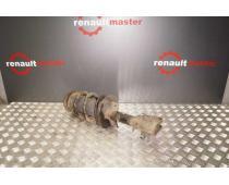 Стійка передня комплектна Renault Master 2.3 (Movano,NV 400) 2010- Б/У image 1