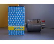 Паливний фільтр Renault Kangoo Purflux з 2008 image 1