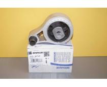 Подушка двигуна Renault Master 2.5 задня OЕ image 1 | Renaultmaster.com.ua