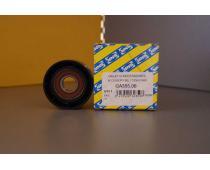 Ролик натяжний Renault Trafic/Master 1.9 -2.5 DI/dtTi (31x60) SNR  image 1