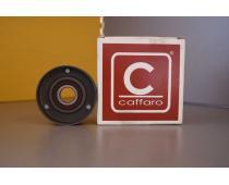 Ролик генератора натяжний Renault Trafic 1.9 Caforro з кондиціонером image 1 | Renaultmaster.com.ua