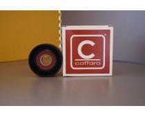 Ролик генератора натяжной Renault Trafic 2.0 Caforro с кондиционером
