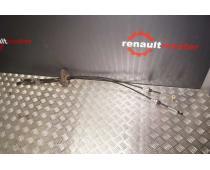 Троси перемикання швидкостей Renault Trafic (Vivaro, Primastar) Б/У image 1