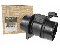 Повітрямір 2.5DCI Renault Master II до 06 OE image 1