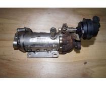 Охолоджувач вихлопних газів 2.0 Renault Trafic (Vivaro, Primastar) 2006-2014 Б/У image 1