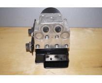 Блок ABS Renault Master (Opel Movano,Nissan Interstar) 2004-2010 Б/У image 1