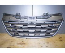 Решітка радіатора Renault Master 2010- Б/У image 1