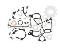 К-т прокладок передньої кришки двигуна  Renault Mascott 3.0dCi AJUSA image 1 | Renaultmaster.com.ua