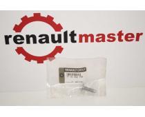 Болт кріплення піддона Renault Trafic (Vivaro, Primastar) 1,9  image 1
