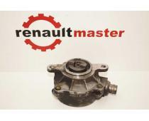 Вакуумний насос 2.5 DCI Renault Master (Opel Movano,Nissan Interstar) 2003-2010 Б/У image 1