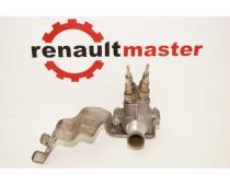 Підігрів охолоджуючої рідини Renault Trafic (Vivaro, Primastar) 1,9 Б/У image 1