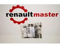 Рокер клапана G9U Renault Master 2.5 OE image 1