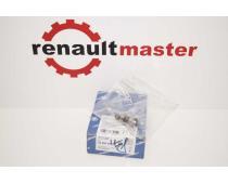 Рокер клапана Renault Master 2.5/2.8 KS image 1