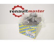 Ролик натяжителя ременя ГРМ Renault Master/Trafic 1.9 SNR image 1 | Renaultmaster.com.ua