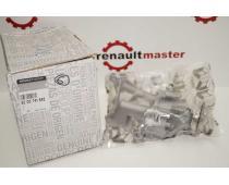 Масляний насос Renault Master 2.5 OE image 1