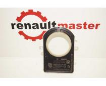 Датчик кута повороту керма Renault Master ІІІ Б/У image 1 | Renaultmaster.com.ua