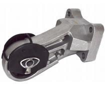 Подушка двигуна Renault Master/Opel Movano 2.3 Dci Impergom image 1 | Renaultmaster.com.ua