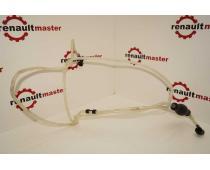 Груша підкачки палива Renault Master 2.3 (Movano,NV 400) 2010- Б/У image 1