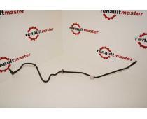 Трубка зчеплення Renault Master 2.3 (Movano,NV 400) 2010- Б/У image 1