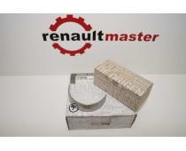 Вкладиши коренные Reault Master 2.3 OE