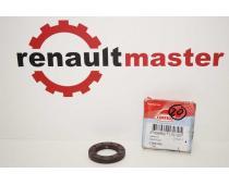 Сальник первичного вала Renault Master/Trafic Corteco image 1 | Renaultmaster.com.ua