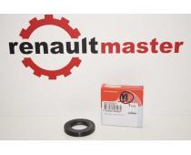 Сальник первинного валу Renault Master/Trafic/Kangoo CORTECO image 1