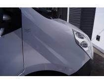 Крило переднє праве Renault Master 2.3 (Movano) 2010- Б/У image 1