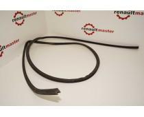 Ущільнювач лобового скла Renault Master 2,5 (Opel Movano,Nissan Interstar) 2003-20010 Б/У image 1