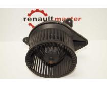 Моторчик пічки Renault Trafic II (Vivaro, Primastar) 2001-  Б/У image 1