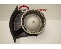 Моторчик пічки Renault Master 2.3 (Movano,NV 400) 2010- Б/У image 1