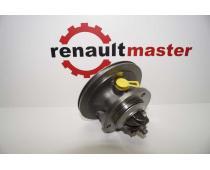 Вкладиш турбіни 1.5 Renault Kangoo -2005 Jrone image 1 | Renaultmaster.com.ua