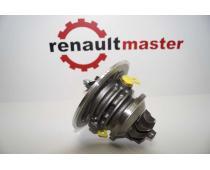 Вкладиш турбіни Renault Master 1.9 Jrone  image 1