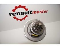 Вкладиш турбіни Renault Master 2.8 Jrone image 1