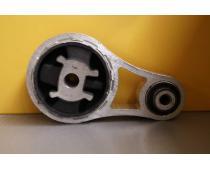 Подушка двигателя Renault Trafic 2.0 задняя