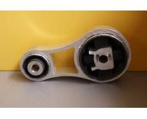 Подушка двигателя Renault Trafic 1.9 задняя