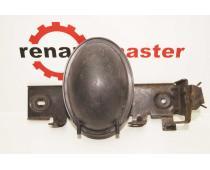Абсорбер Renault Master 2.3 (Movano,NV 400) 2010- Б/У image 1