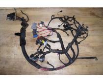 Електропроводка моторна без кон.2.0 Renault Trafic (Vivaro, Primastar) 2006-2014 Б/У image 1