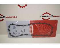 Прокладка піддону Renault Trafic 1.9 image 1