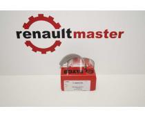 Вкладыши шатунные Renault Master 2.3 DCI 2010 - STD