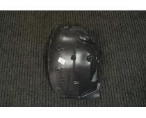 Подкрылок Renault Kangoo Florimex левый задняя часть с 2008