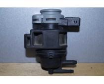 Клапан турбіни Renault Master 2.3 (Movano,NV 400) 2010- Б/У image 1