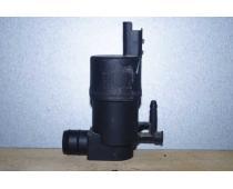 Моторчик омывателя Renault Master 2.3 (Movano,NV 400) 2010 - Б/У