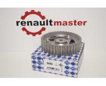 Шестерня роспредвалу Renault Kangoo 1.9 MC image 1 | Renaultmaster.com.ua