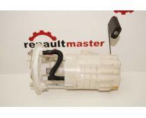 Датчик рівня палива в баку з електронасосом Renault Trafic (Vivaro, Primastar) 1.9 2001-2005 Б/У image 1