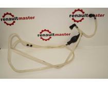 Груша підкачки палива Renault Master (Opel Movano,Nissan Interstar) 2003-2010 Б/У image 1