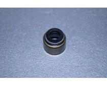 Сальник клапана Renault Master 3.0 Elring