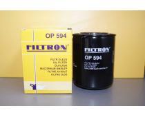 Фильтр масла Renault Master Filtron 2.5/2.8