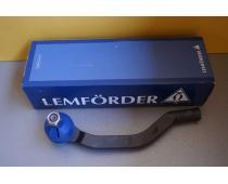 Наконечник рулевой тяги Renault Trafic Lemforder R
