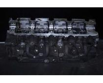 Головка блока цилиндров некомплектна Renault Trafic (Vivaro, Primastar) 1.9 Б/У