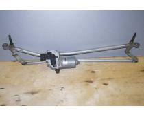 Механізм склоочисників в зборі Renault Master 2.3 (Movano,NV 400) 2010- Б/У image 1